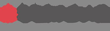 学芸を未来に伝える出版社|学芸みらい社